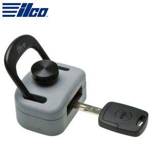 Ilco - EH3 & EH3P Electronic Key Head Removal Tool / EK3RT