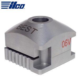 ILCO - Futura 06V Best Jaw / D751896ZB (BJ1294XXXX)