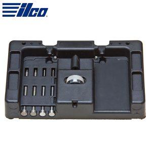 Ilco - Universal Flip Key Fixture / FKF100