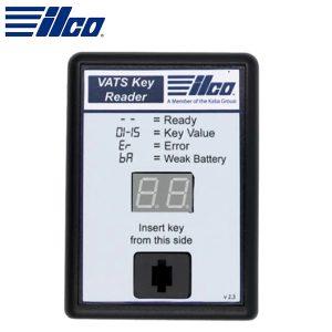 Ilco - VATS Key Reader / 699R-00-8X (BM0097XXXX)